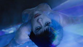 La Vigilante del Futuro Ghost In The Shell I Tráiler Final I Paramount Pictures México