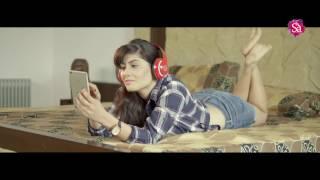 New+Punjabi+Song+2016%7C+Headphone%7C+Gurbir+Gora%7C+Latest+Punjabi+Song+2016%7C+Sa+Records