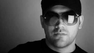 AlexUnder Base feat Lys - Drums(Radio Edit)