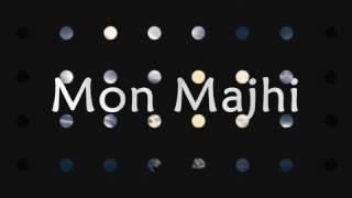bangla song mon maji