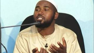 Africa TV  - Duachew tekebbayinnet agegne