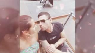 Bogdan de la Ploiesti-Eu cu tine viata mea(La multi ani Zobar de la Roxy a Tha)