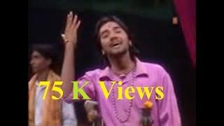 Deewana Radhe ka Murli wala Shyam {Full Song}