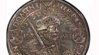 Wonderful World Of Coins- Episode 1