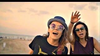 Download NEV ft. Kalina - Vara Vine (Official Video)
