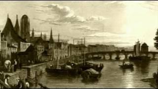 Biografias Universales 9  John D. Rockefeller •Rothschild •Isabel I de Inglaterra •Pierre de Coube