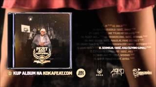 Pezet - Sexmisja feat. Kali (Szybki Szmal)