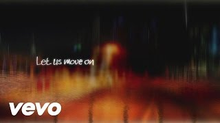 Dido - Let Us Move On (Official Lyric Video) ft. Kendrick Lamar
