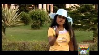 Nabam Shreni_ Oriya Track_  Mu Jhulan Mohanty