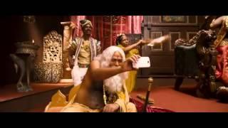 Kasu Panam Thuttu mani   Soodhu Kavvum HD video song