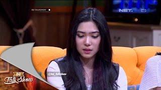 Ini Talk Show 10 Agustus 2015 Part 2/6 - Isyana, Ana Octarina, Jeremy Teti, Melody