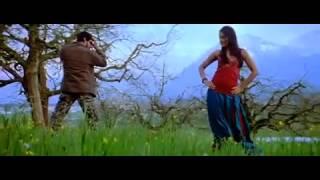 BHEEMA   Paruvapu Vaana   Telugu HD DVD Video Song mp4