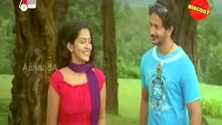 Male Barali Manju Irali | Kannada Romantic Movies Full | Srinagar Kitty Kannada Movies Full