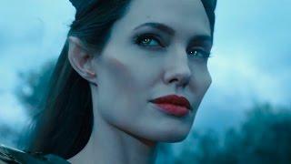 Maleficent   film completo in italiano