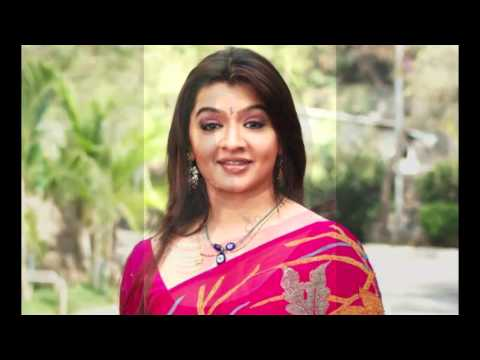 Actress Aarthi Agarwal Is No More - Bollywood Latest News