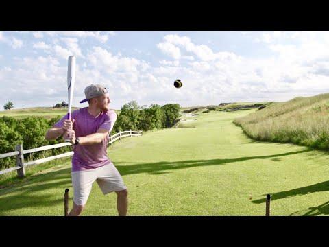 Xxx Mp4 All Sports Golf Battle 3 Dude Perfect 3gp Sex