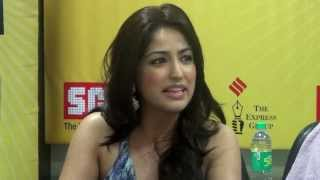 Yami Gautam finds Pakistani men good-looking