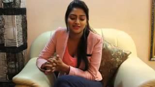 Nusrat wishing Dev on his Birthday (2013)
