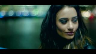 Falak Shabir:  Tu Mera Dil Official HD Video Song- BY ALione