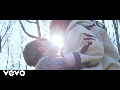 Xxx Mp4 Rhye Song For You Music Video 3gp Sex
