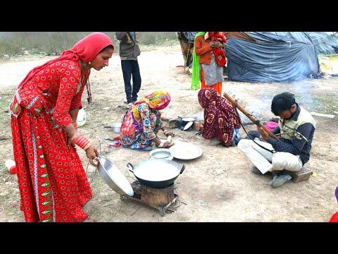 Xxx Mp4 RAJASTHANI WOMEN COOKING FOOD❤VILLAGE LIFE OF INDIA❤INDIAN RURAL LIFE RURAL LIFE OF INDIA 3gp Sex