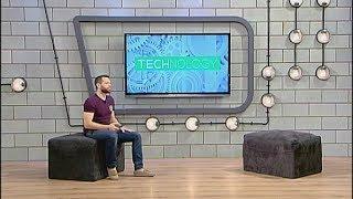 Technology - 26/05/2017