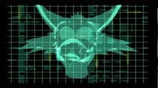 Lets Play: Robocop (PS2) part 1