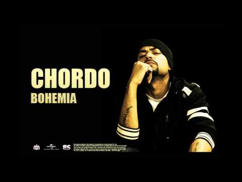 Xxx Mp4 BOHEMIA Chordo Official Audio 3gp Sex