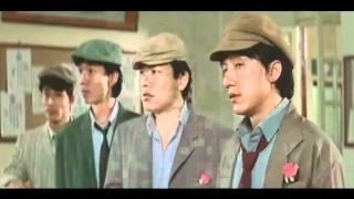 Jackie Chan Projeto China II dublagem clássica