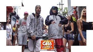 MC Kevin e 7Belo - Ta Arrepiando (Video Clipe) DJ Nene MPC