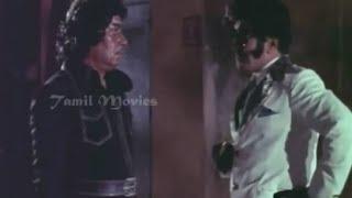 Naalai Namadhe Full Movie Climax