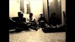Psycho - Ninna poojege bande mahadeshwara