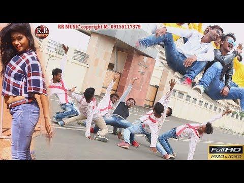 Xxx Mp4 GHUT GHUT JEENA KYA घुट घुट जीना क्या New Nagpuri Song 2017 RR Music 3gp Sex