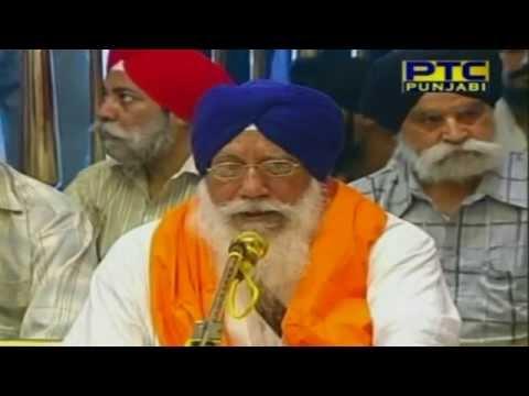 Xxx Mp4 Bhai Jaswant Singh Hazoori Ragi Eae Dhue Nainaa Maath Shuho 3gp Sex