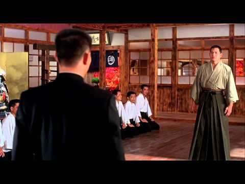 Xxx Mp4 Jet Li Vs Japanese School Fist Of Legend HD 3gp Sex
