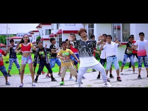 Xxx Mp4 New Assames Video Selfie Wala Dance 3gp Sex