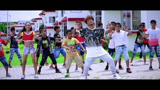New Assames Video Selfie Wala Dance