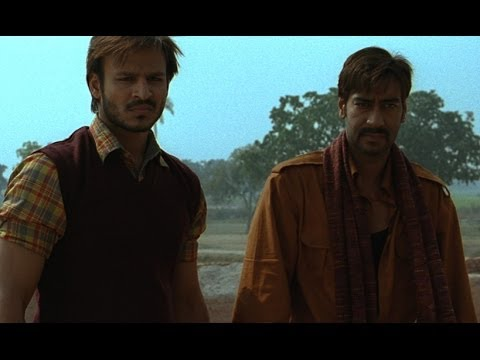 Xxx Mp4 Omkara Full Video Song Omkara Ajay Devgn Saif Ali Khan 3gp Sex
