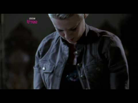 Spooks Series 8 Episode 3 - Ros Kills Jo