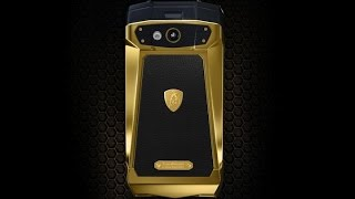 Top 5 most expensive mobile phone in the world 2015-2016 upcoming[HD]