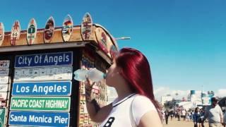 I Took a Pill in Ibiza (Seeb Remix) SALICE ROSE