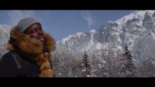 Keblack - Tout Va Bien (Clip Officiel)
