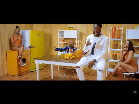 Xxx Mp4 DJ ECool Feat Davido ADA Official Video 3gp Sex