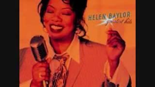 Helen Baylor - Can You Reach My Friend