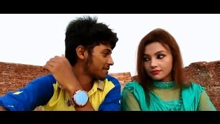 Tui Chara, Bangla Song 2015, Bangla Song 2015 New Hit, Bangla Song Love