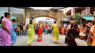 Billa Movie Songs | Telugu Hit Songs | Hariloranga Hari Full Video HD