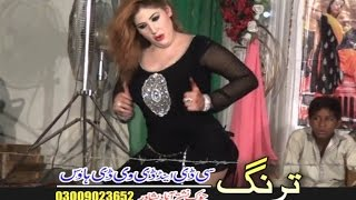 Pashto Stage Song,Full Dance - Jashan De Mazay De-17 - Jahangir Khan,Muneeb Shah,Pushto Song