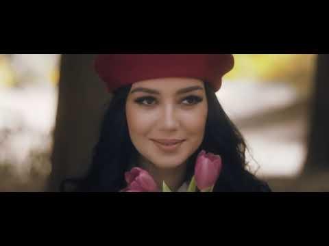Sanjar Halikov Lolalar Са� жар Халиков Лолалар