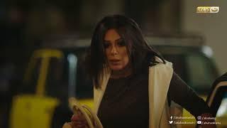 مسلسل شهادة ميلاد - الحلقة السابعة عشر   Shehadet Melad - Episode 17