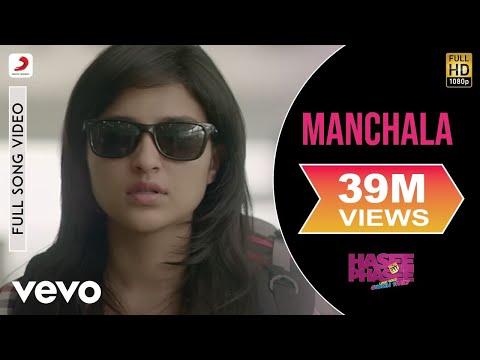 Xxx Mp4 Manchala Video Parineeti Chopra Sidharth Hasee Toh Phasee 3gp Sex